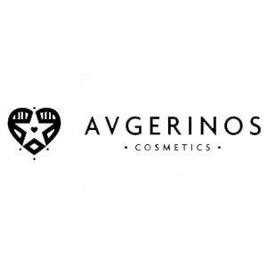 Avgerinos Cosmetics