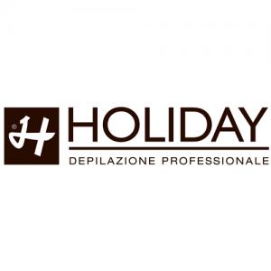 Holiday Depilatori