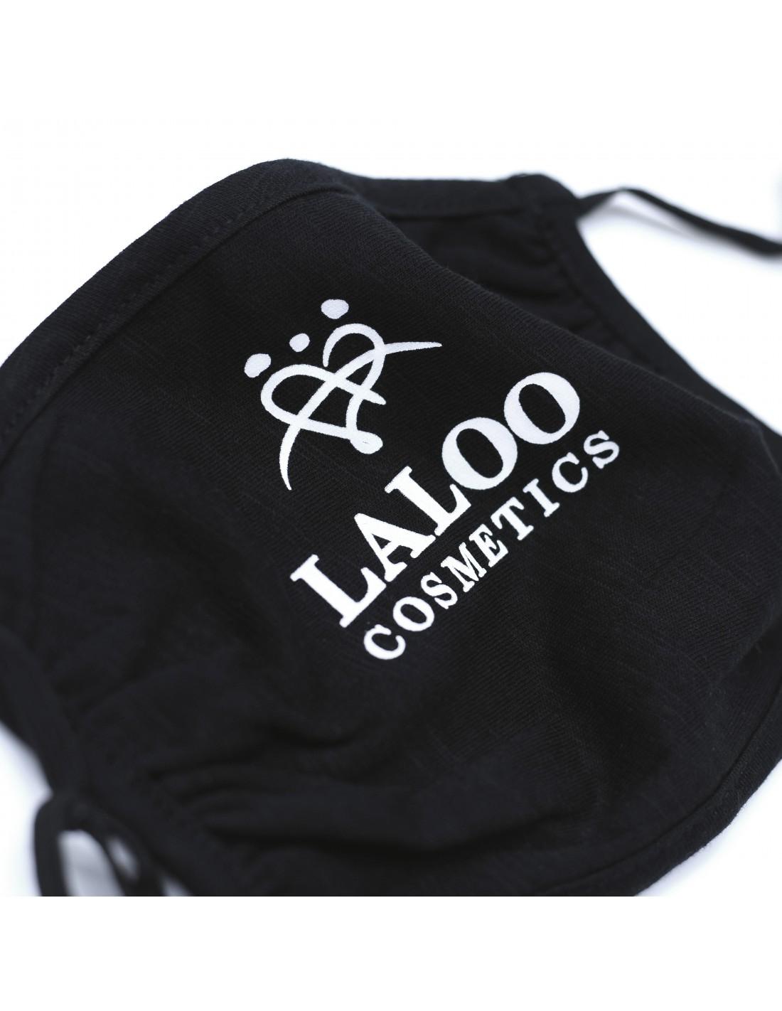 Laloo Cosmetics: Η νέα πρόταση για το καλοκαίρι έφτασε από